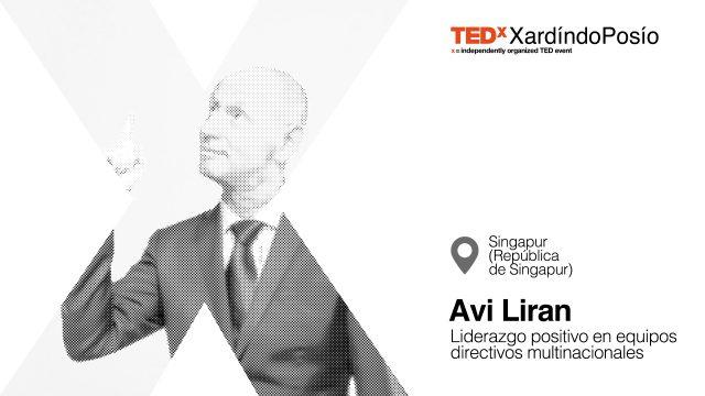 TEDxXardindoPosio_speaker_AviLiran