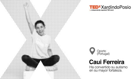 TEDxXardindoPosio_speaker_CaiuFerreira