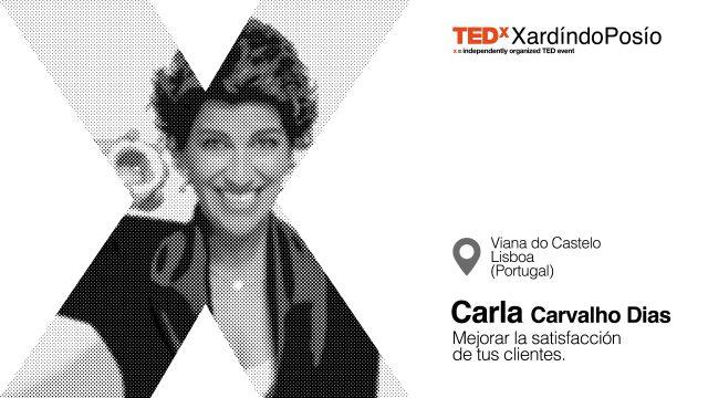 TEDxXardindoPosio_speaker_CarlaCarvalho