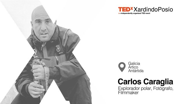 TEDxXardindoPosio_speaker_CarlosCaraglia