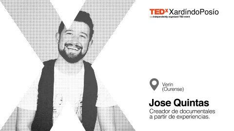 TEDxXardindoPosio_speaker_JoseQuintas