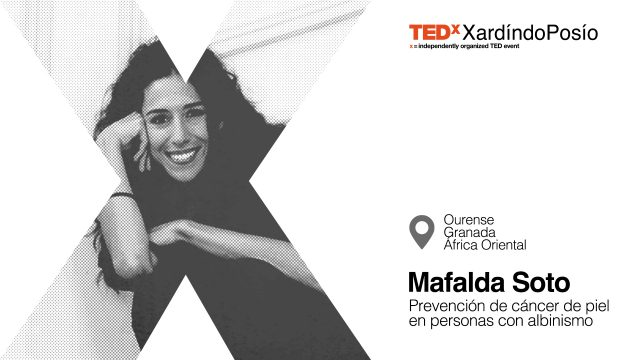 TEDxXardindoPosio_speaker_MafaldaSoto