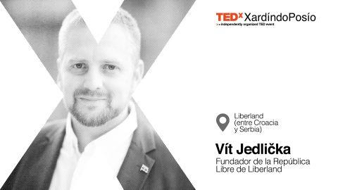 TEDxXardindoPosio_speaker_VitJedlicka